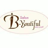 Salon B-youtiful