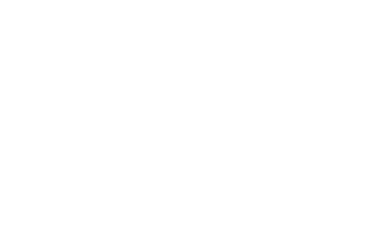 Logo Balletschool Heerhugowaard