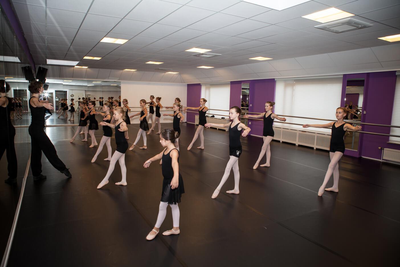 balletschool-heerhugowaard-gro