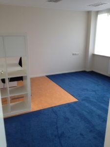 kantoor-2-1-klein