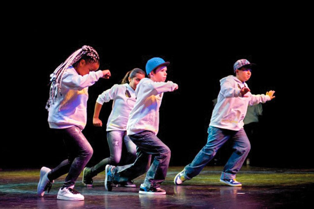 2011-romar-streetdance-editar