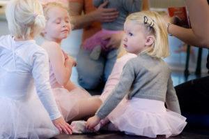 2013-dreumesdans-meisjes