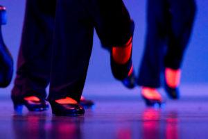 n-reijngoud-tapschoenen-voorstelling