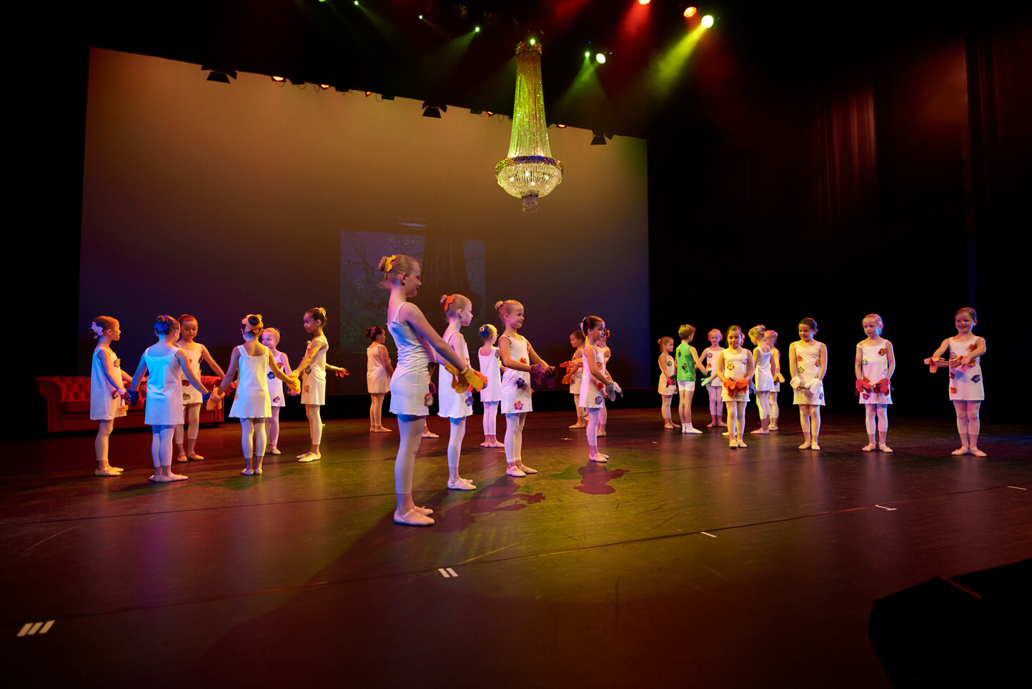 balletschool-heerhugowaard-dag