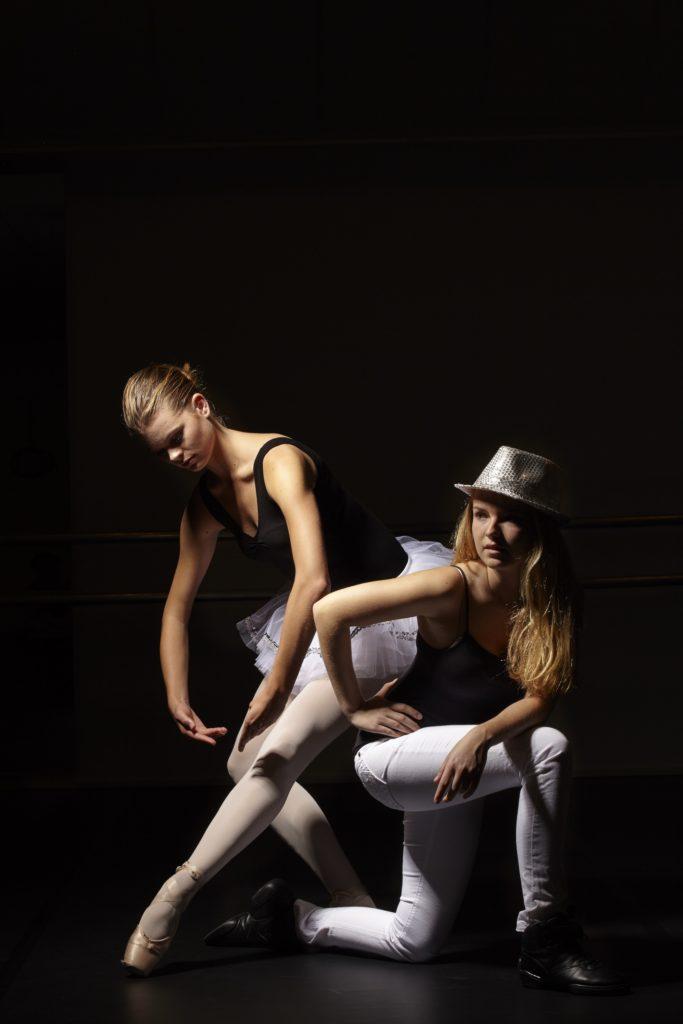 balletschool-hhw-coalission-938_-1-kleiner