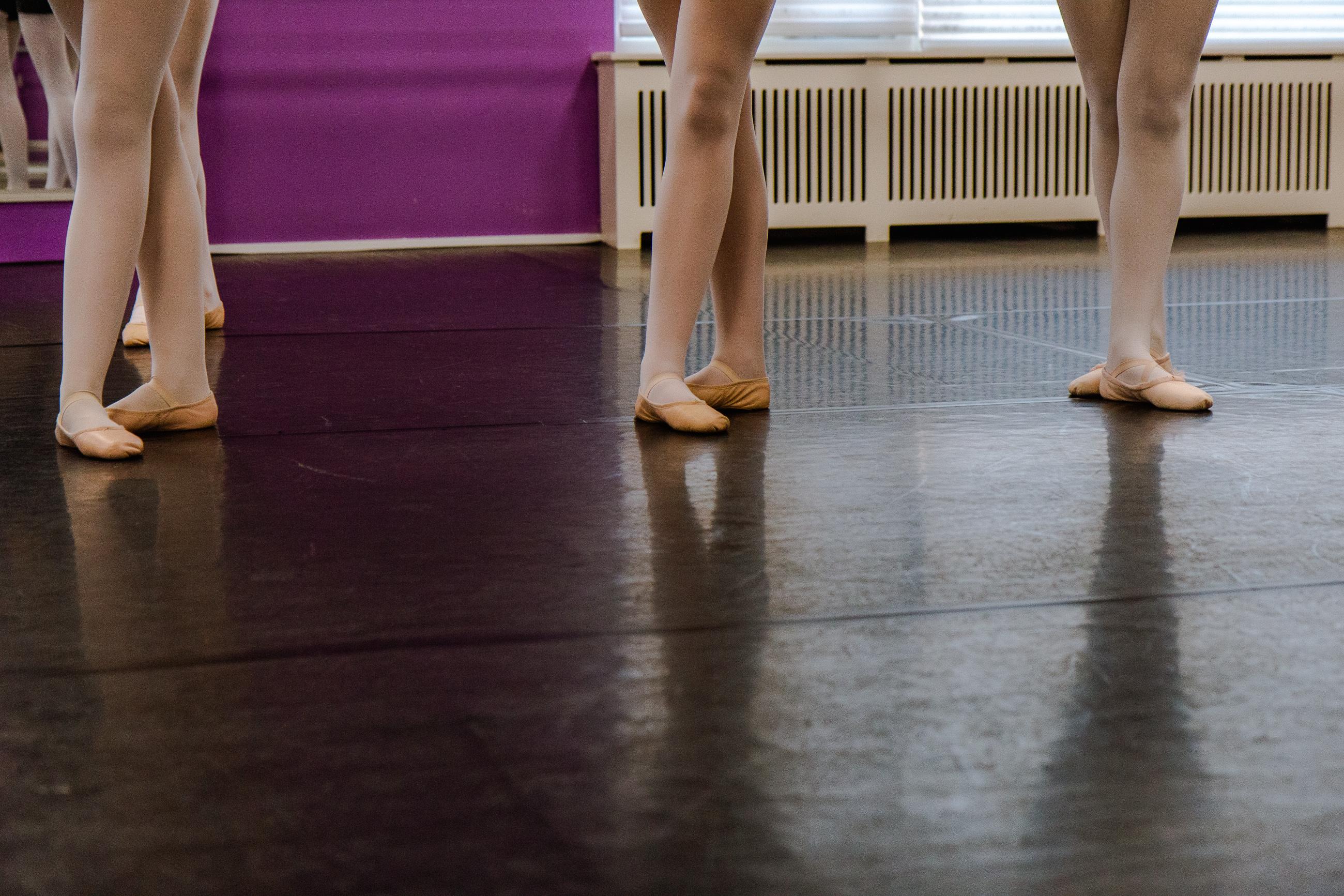 BalletschoolHHW-038klein